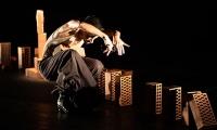 La Red Andaluza de Teatros Públicos abre una convocatoria para que los teatros municipales se adhieran a su programación 2020