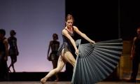 La Teatroteca inicia la incorporación de contenidos de danza en su plataforma