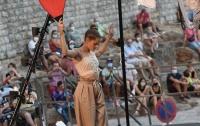 Abierta la convocatoria a compañías para participar en la cuarta edición del Festival Territorio Violeta