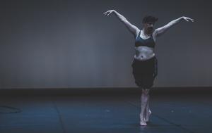 Os presentamos el 14º Cuaderno de Espectáculos Recomendados por la Comisión de Ballet, Danza y Artes del Movimiento