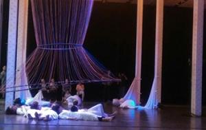 La Generalitat de Catalunya abre una convocatoria de ayudas para compensar la reducción de aforo en artes escénicas y música