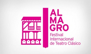 El Festival de Teatro Clásico de Almagro abre una convocatoria para seleccionar su gerencia