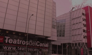 La Red celebra el 14 de diciembre su 4ª Asamblea Anual en los Teatros del Canal (Madrid)