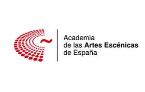 La Academia de las Artes Escénicas de España abre una convocatoria para la gerencia de la entidad