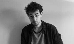 """""""Obskenographia"""", de Albert Chamorro Serrano, Premio Internacional Artez Blai de Investigación sobre las Artes Escénicas"""