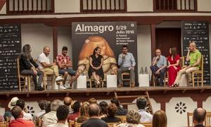 El Siglo de Oro y el teatro de América Latina, protagonistas en el Festival de Almagro