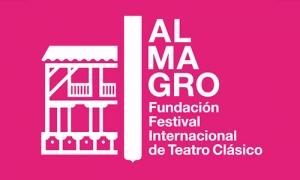 El Festival de Teatro Clásico de Almagro abre la convocatoria para su 43ª edición
