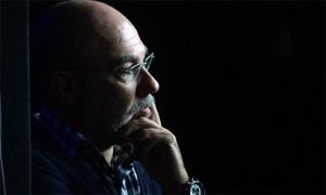 Ángel Murcia, nuevo director artístico de los Veranos de la Villa de Madrid