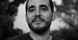 El dramaturgo Antonio Rojano obtiene el premio Lope de Vega 2016