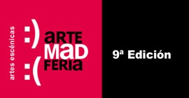 Abierto el plazo de inscripción en la feria ARTEMAD (21 a 23 de enero)
