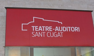 La Red convoca su tercera Asamblea de 2019, que se celebrará el 9 de octubre en el Teatre-Auditori de Sant Cugat