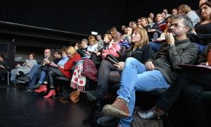 La primera Asamblea de La Red de 2020 se celebrará el próximo 13 de febrero en FETEN