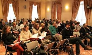 La Red Española de Teatros presentará su plan de acción 2019 en FETEN