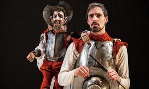 El Festival Internacional de Teatro Clásico de Almagro abre la convocatoria para su 41ª edición
