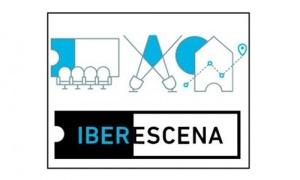El programa IBERESCENA concede sus ayudas para el año 2020