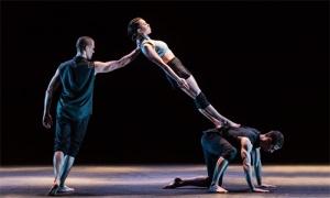 Convocadas las ayudas de la Comunidad Madrid a las artes escénicas y musicales