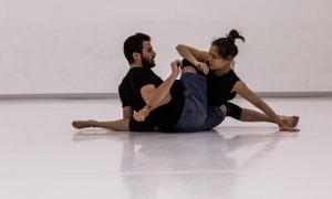 Subvenciones del Gobierno Vasco para actividades de danza: últimos días para presentar propuestas