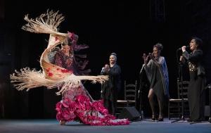 Se abre el plazo de presentación de candidaturas para la dirección artística del Festival de Teatro de Olite