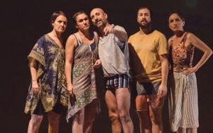 Baleares lanza un programa de ayudas de 270.000 para el apoyo de proyectos escénicos y musicales