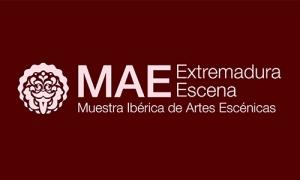 Abierto, hasta el 30 de junio, el plazo de presentación de propuestas para la Muestra Ibérica de Artes Escénicas