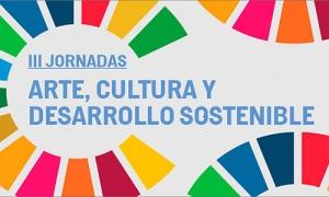 Las III Jornadas de Sostenibilidad e Instituciones Culturales reflexionarán sobre  cómo hacer la gestión cultural