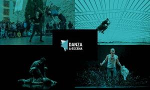 El circuito Danza a Escena cumple 10 años: la programación arranca el 10 de abril