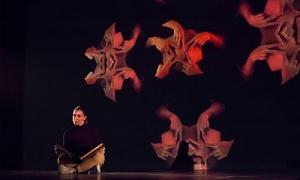El Festival de Teatro Molina de Segura acogerá tres piezas del circuito 'Danza a Escena 2020'