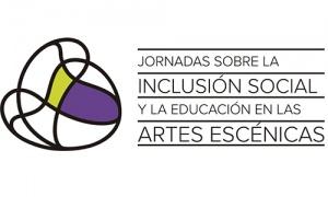 Abierta la convocatoria para seleccionar comunicaciones de cara a la 11ª edición de las Jornadas sobre la Inclusión Social