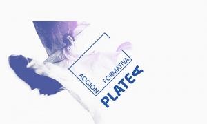 La segunda edición del Encuentro Formativo PLATEA tendrá lugar en el Centro Conde Duque