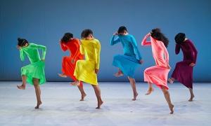 Cádiz en Danza 2019 convertirá la ciudad en un gran escenario