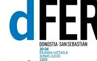 La XV edición de dFERIA potencia la internacionalización