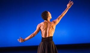 El Certamen Internacional de Danza Ciutat de Barcelona abre su plazo de inscripción