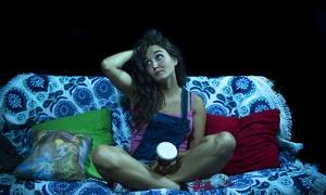 El Festival de Teatro de Málaga celebra sus 35 años de vida con ocho estrenos absolutos