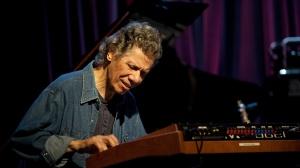Cartagena respira jazz en noviembre