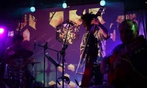 El circuito Talent IB ofrece 75 actividades de música y artes escénicas que recorrerán las Islas Baleares