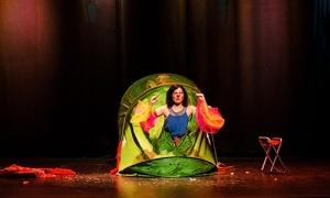 El Cabildo de Tenerife abre una convocatoria de ayudas para la producción de artes escénicas