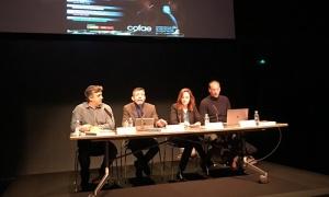 COFAE presenta su 'Análisis del Perfil Múltiple de Profesionales Asistentes a las Ferias'