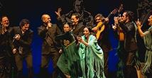 Última semana para presentar propuestas para participar en el catálogo cultural 2016-2017 de Córdoba