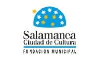 La Fundación Salamanca Cultura abre la convocatoria a los agentes culturales de Salamanca para el ejercicio 2006