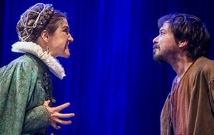 El López de Ayala de Badajoz y el Gran Teatro de Cáceres resuelven sus ayudas a la producción teatral, danza y música
