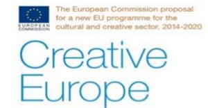 """Contenidos del Newsletter """"Europa a Escena"""", Nº 7: 1 de octubre de 2013"""