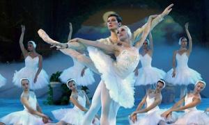 Un total de 12 propuestas se suben al escenario del Teatro Auditorio de Cuenca en su nueva temporada