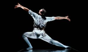 Profesionales españoles e internacionales se reunirán en las jornadas 'Dance futures'