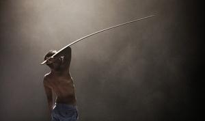Nace Danzálava, un proyecto para potenciar y difundir la danza contemporánea en  Euskadi