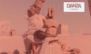 Abrimos la convocatoria 'Danza a Escena 2018' para compañías profesionales
