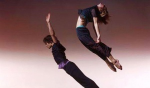 El INAEM convoca ayudas a la danza y la música por importes de hasta 100.000 euros