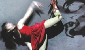 Abierta la convocatoria para participar en la 6ª edición del Circuito Danza a Escena