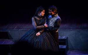 La Junta de Extremadura publica las ayudas a la programación de artes escénicas y de música en la Red de Teatros de la región