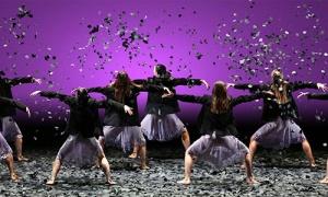 El Teatro Victoria Eugenia y el Principal de Donostia presentan su programación de primavera