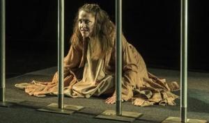 """""""Elektra"""", de Teatro del Norte, obtiene el galardón al Mejor Espectáculo en los Premios Oh!"""